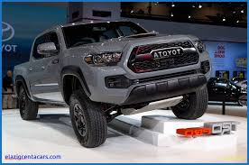 Best Of Mercedes Pickup Truck 2019 | MERCEDES AMERICAN Toyota T100 Wikipedia 20 Years Of The Tacoma And Beyond A Look Through 50 Best Used Pickup For Sale Savings From 3539 1990 Overview Cargurus Classics On Autotrader Autv Vs Jeep Truck Page 2 Huntingnetcom Forums Trd Off Road What You Need To Know Trucks Nationwide The Is Most Youll Ever Need Gear Patrol Truckss Pictures Of 2019 Pro Top Speed Toyotas Future Lots Trucks Suvs