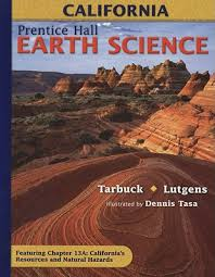 20 OFF Earth Science