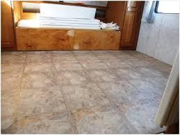 replacing kitchen floor tile best products 盪 suprt