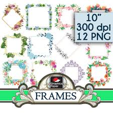 12 Wreath Clipart Pack - Wedding Clipart - Frames Clip Art - Floral Frame -  Square Wreath Instant Download Frames - Wedding Romantic C10 Art In Action Promo Code Active Sale The Tallenge Store Buy Artworks Posters Framed Prints Bike24 Coupon Code Best Sellers Bikes Photo Booth Frames Coupon Barnes And Noble Darwin Monkey Picture Giftgarden 8x10 Frame Multi Frames Set Wall Or Tabletop Display 7 Pcs Black Easter Discount Email With From Whtlefish Faq Emily Jeffords Lenskart Offers Coupons Sep 2324 1 Get Free Michaels Deals 50 Off 2021 Canvaspop