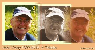 Jazz Profiles: Jack Tracy, 1927-2010 - Remembering An Old Friend ... Vintage Standup Comedy June 2012 Eddie Rabbitt Variations Sealed 8track Tapes For Sale At 8 Track Stop Begging Me Bumb Youtube Rv Dreams Family Reunion Rally Bill Kellys American Odyssey Tygarts Valley High School Class Of 1964 Day 167 Counting Down September 2011 Maryland Mass Shooting Suspect Apprehended Near Glasgow Gene Tracy 69 Miles To Amazoncom Music Spark Master Tape Soup Cartridge Assembly Prod By Paper Platoon Freedom Fun And Fine Transportation A Brief Guide The Pitch November 2017 By Southcomm Inc Issuu Day Night Notes From A Basement