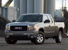 GMC Sierra 1500 Extended Cab Specs - 2008, 2009, 2010, 2011, 2012 ... 2013 Gmc Sierra 1500 Photos Informations Articles Bestcarmagcom Sle Z71 4wd Crew Cab 53l Tonneau Alloy In Lethbridge Ab National Auto Outlet Gmc Denali Hd 2500 Duramax Diesel Truck Awd 060 Mph Mile High Performance Test Image 1435 Side Exterior 072013 Duraflex Bt1 Front Bumper Cover 1 Piece Body Extended Specs 2008 2009 2010 2011 2012 Best Image Gallery 17 Share And Download Eg Classics Grille Style Z Yukon Muzonlinet