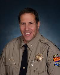 100 Truck Masters Az Command Staff Arizona Department Of Public Safety