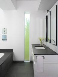 Narrow Bathroom Floor Storage by Slim Tall Bathroom Cabinet Kavitharia Com