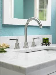 Rohl Bridge Faucet Bathroom by Bathroom Faucets