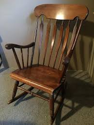 Wooden Rocking Chairs – Comesonlus.org Sussex Chair Old Wooden Rocking With Interesting This Vintage Wood Childs With Brown Rush Seat Antique Child Oak Windsor Cane And Back Rocker Free Stock Photo Freeimagescom 1830s Life Atimeinlife Amazoncom Kid Rustic Kids Indoor Chairs Classic Details That Deliver Virginia House Cherry Folding Foldable