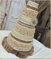 Wedding Cake Cakes Country Fresh Rustic Boards To In Ideas