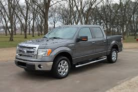 100 Used Trucks In Arkansas 2013 Ford F150 XLT Crew Cab Price Cars Memphis Hallum