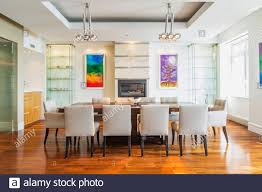 penthouse stuhl esszimmer esstisch bodenbelag möbel