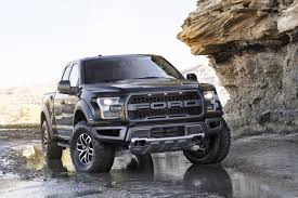 2018 Ford F-150 Raptor 3.5L EcoBoost Super Cab (Mid Range) Car ... Oped Owners Perspective Ford F150 50l Coyote Vs Ecoboost 2013 Supercrew King Ranch 4x4 First Drive 2018 Limited 4x4 Truck For Sale In Pauls Valley Ok New Xlt 301a W 27l Ecoboost 4 Door Preowned 2014 Fx4 35l V6 In Platinum Crew Cab 35 Raptor Super Mid Range Car 2019 Gains 450hp Engine Aoevolution Lifted Winnipeg Mb Custom Trucks Ride Lemoyne Pa Near Harrisburg