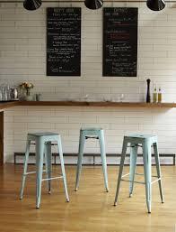 High End Bar Stool Inspirational Odion Barstool Pastel Furniture