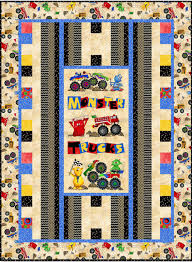 Monster Truck Free Downloadable Quilt Pattern Country Paradise Red Truck Fabric Panel Sewing Parts Online Fire Truck Fabric By The Yard Refighter Kids Etsy Collage Christmas Susan Winget Large Cotton 45 Food Marshall Dry Goods Company Trucks Main Black Beverlyscom Retro Door Hanger Unique Home Decor Wreath Ice Cream Pistachio Flannel By Just Married Honk For Love Print Joann Rustic Old Pickup On The Backyard Abandoned 2019 Tree 3d Digital Prting Waterproof And