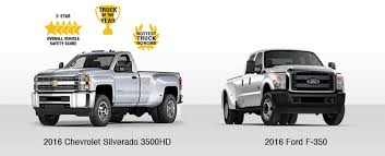 100 Used Trucks Hattiesburg Ms Ryan Chevrolet Is A Chevrolet Dealer And A New Car And