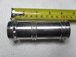 Flooring Nailer Vs Stapler by 12 Flooring Nailer Vs Stapler Bostitch Pin Nailer Bing
