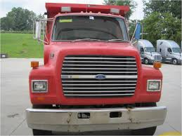 1994 FORD L8000 Dump Truck For Sale Auction Or Lease Dubuque IA ... Ford L8000 Dump Truck Youtube 1987 Dump Truck Trucks Photo 8 1995 Ford Miami Fl 120023154 Cmialucktradercom 1986 Online Government Auctions Of 1990 With Plow Salter Included Used For Sale Blend Door Wiring Diagrams 1994 Item H7450 Sold July 25 Cons 1988 Dump Truck Vinsn1fdyu82a9jva02891 Triaxle Cat Livingston Department Public Wor Flickr L 8000 Auto Electrical Diagram