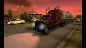 Truck Simulator 3D For Android / IOS - YouTube Truck Simulator 3d Bus Recovery Android Games In Tap Dr Driver Real Gameplay Youtube Euro For Apk Download 1664596 3d Euro Truck Simulator 2 Fail Game Korean Missing Free Download Of Version M1mobilecom 019 Logging Ios Manual Sand Transport 11 Garbage 2018 10 1mobilecom