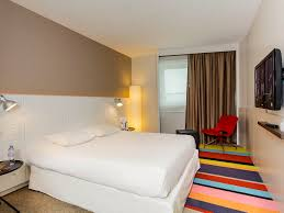 Silk Meeting In My Bedroom Mp3 by Hotel In Chasse Sur Rhone Ibis Styles Lyon Sud Vienne