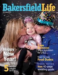 Spirit Halloween Bakersfield Calloway by Bakersfield Life Magazine February 2016 By Tbc Media Specialty