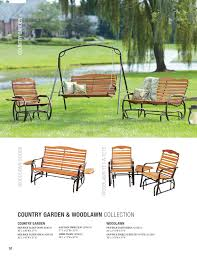 100 Ace Hardware Resin Rocking Chair 2018 ACE Outdoor Living Catalog Pages 51 80 Text Version FlipHTML5