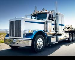 Power Only Trucking | Powersource Transportation Tg Stegall Trucking Co What Is A Power Unit Haulhound Companies Increase Dicated Fleets For Use By Clients Wsj Eagle Transport Cporation Transporting Petroleum Chemicals Nikolas Teslainspired Electric Truck Could Make Hydrogen May Company Larry Pirnak Trucking Ltd Edmton Alberta Get Quotes Less Than Truckload Shipping Ltl Freight Waymos Selfdriving Trucks Will Start Delivering Freight In Atlanta Small Truck Big Service Pdx Logistics Llc