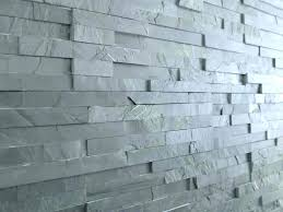 Indoor Stone Wall Texture Inside Faux As Good It Gets Interior Cladding Uk Go