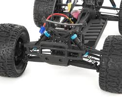 ECX RC Ruckus 1/10 RTR Monster Truck [ECX03016] | Cars & Trucks ... Ecx Ruckus 118 Rtr 4wd Electric Monster Truck Ecx01000t2 Cars The Risks Of Buying A Cheap Rc Tested 124 Blackwhite Rizonhobby 110 By Ecx03042 Big Toy Superstore Powersports Dealership Winstonsalem Review Squid Updates With New Electronics Body Video Car Action Adventures Great First Radio Control Truck Torment 2wd Scale Mt And Sct Page 7 Groups Gmade_sawback_chassis News