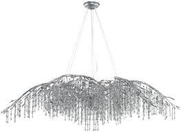 halogen kitchen light fixtures best kitchen flush mount lighting