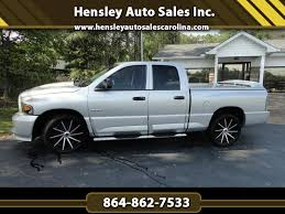 Used Cars For Sale Fountain Inn SC 29644 Hensley Auto Sales Inc. Safe Industries Fes Fire Equipment Services 2011 Dodge Ram 5500hd Service Truck Item K3869 Sold Aug 1960 Chevrolet Truck For Sale Classiccarscom Cc1079493 Tow Trucks In South Carolina For Used On Buyllsearch Sterling Acterra Sale Spartanburg Price Finchers Texas Best Auto Sales Lifted In Houston Craigslist Florence Sc Cars By Owner Cheap Prices Davis Certified Master Dealer Richmond Va New Chevy Silverado North Charleston Crews Kershaw Vehicles Enterprise Car Suvs