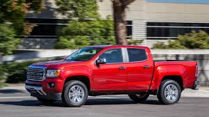 2015 GMC Canyon SLE Crew Cab Review Notes | Autoweek 2016 Gmc Canyon Diesel First Drive Review Car And Driver 042012 Chevrolet Coloradogmc Pre Owned Truck Trend 2017 Denali What Am I Paying For Again 2018 New 4wd Crew Cab Short Box At Banks Sault Ste Marie Vehicles Sale Small Pickup Sle In Nampa D481338 Kendall The Idaho Test Fancy Package Choose Your 2019 Parksville 19061 Harris