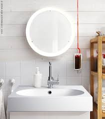 Ikea Bathroom Mirrors Ireland by 58 Best Bathroom Ideas Images On Pinterest Bathroom Ideas Ikea