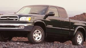 The Most Underrated Cheap Truck Right Now: A First-Gen Toyota Tundra What Cars Suvs And Trucks Last 2000 Miles Or Longer Money Wkhorse Introduces An Electrick Pickup Truck To Rival Tesla Wired Ford Fseries Celebrating Its 38th Year At 1 With Toby Keith Good 2018 Chevrolet Silverado 1500 Canada Quality Amp Research Powerstep Running Boards Best Of All Time Inspirational Used Toyota Dealership New Selling Yeah Motor Fords 1000 Pickup Truck Is A Luxury Apartment That Can Tow Faster Than Corvette Gmcs Syclone Sport Ce Hemmings Daily Best Trucks Of All Time Youtube E4od Automatic