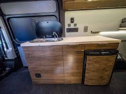 2018 Used Dodge RAM PROMASTER TRUCK CAMPER Class B In Colorado CO Equipment Class A B Cdl Progressive Truck School Foden Alpha 11000cc British Racing Association Ca Driving Aca On Twitter Cgratsjason C Obtaing Your Cole Advark Event Logistics Prodrivercdl Safety 1800trucker The Register Herald Newspaper Ads Classifieds Employment Careers Ryder Driver Part Time Great For Semi How To Start Legit Moving Company Congrats Jay E Passenger Test Dington Park Championship Geoff Ford