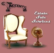 Craigslist Orange County Bedroom Furniture By Owner Craigslist
