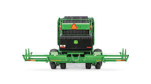 F441R | Balers | John Deere Australia Absolute Auction August 27th 2016 Trucks Vehicles Suvs Tool Storage John Deere Us Safes And Ca Black Truck Box Best Resource Trains Semis Theisens Home Auto Montezuma Crossover Toolbox Youtube Intertional Pro Series Vs Vault The Garage Journal Board 116 Big Farm Dealership Service Toy Lp67327 Parts Attachments To Extend The Life Of Your Tractor In