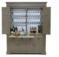 Lounge Tables And Bespoke Drinks Cabinets Oxford M4 Corridor Gloucestershire UK