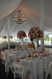 17 Best Images About Tented Outdoor Weddings Ideas On Designforlifeden Pertaining To Wedding Tent Decorations 7