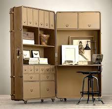 idee de bureau amenagement bureau maison avec awesome decoration bureau maison