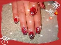 deco ongle de noel modele ongle deco willowtemp info