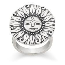 My Sunshine Ring #JamesAvery | Celestial & Sunflowers | James Avery ... Top 10 Punto Medio Noticias Eflorist Promotional Code James Avery Love Charm Nba Com Store Next Week Were Launching Five Days Of Avery Artisan Jamesavery Instagram Photos And Videos Viewer Authgram 9to5toys Page 491 1465 New Gear Reviews Deals Excited To Share The Latest Addition My Etsy Shop 14k Gold Jamesavejewelry Hashtag On Twitter Used James Rings Catch Day Email Seo Tools The Complete List 2019 Update