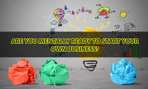 Are You Mentally Ready To Start Your Own Business? | Blog ... Colors Design Of A Business Card Plus Your Own 5 Online Ideas You Can Start Today The 9 Graphic Trends Need To Be Aware Of In 2016 Learn How To Make Cards Free Printable Tags Seven On Interior Decorating Services Havenly 3817 Best Web Tips Images Pinterest E Books Editorial Host A Party Shop For Fair Trade Products Or Your Own Home Designer Traing Mumpreneur Uk Silver Names Best 25 Business Ideas