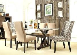 Where To Buy Dining Room Sets Table And Chairs Buying