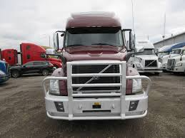 Pride Truck Sales - USED Trucks 2013 VOLVO | Truck And Trailer Boom Truck Sales Rental Clearance 2013 Peterbilt Rollback Intertional Cxt Worlds Largest Pickup For Sale By Carco 388 35 Ton Jerrdan Wrecker Used Kenworth T660 Mhc I0373604 Used 2015 Freightliner Scadia Sleeper For Sale In Ca 1279 Crane Plant Macs Trucks Huddersfield West Yorkshire Upper Canada Truck Sales Peterbilt And Lonestar Group Inventory Freightliner Coronado Fitzgerald Glider 131 Rays Inc New Ford Tough Mud Ready Doing Right 6 Lifted F250