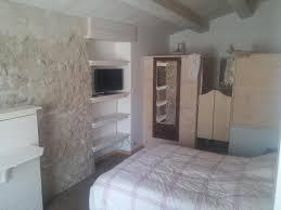 chambre d hote martin de ré chambres d hôtes les trois moulins chambres d hôtes martin de ré