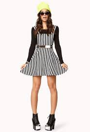 forever 21 dresses trendy overall dress fall styles