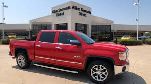 Pre-Owned 2014 GMC Sierra 1500 SLT Crew Cab Pickup In Euless ... Certified Preowned 2014 Gmc Sierra 1500 Slt Crew Cab In Fremont Used 2500hd Denali At Country Auto Group Serving Z71 Start Up Exhaust And In Depth Review Youtube Sle Mcdonough Ga Pickup Rio Rancho Road Test Tested By Offroadxtremecom Review Notes Autoweek Exterior Interior Walkaround 2013 La Fayetteville Autopark Iid 18140695 For Sale Leamington Yellowknife Motors Nt