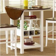 Black Kitchen Table Set Target by 100 Target Kitchen Table And Chairs Bar Stools Bar Height