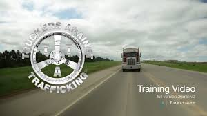 Truckers Against Trafficking Training Video (full Version 26min V2 ... Looking For The Perfect Truck Stop We Have Best Of Everything Far Cry 5 Lornas Truck Stop Youtube Red Rocket Fallout Wiki Fandom Powered By Wikia Usa Nevada Trucks Parking Lot North America United Walcott States Polarsteps Illawarra Mps Criticise Mount Ousley Upgrade Delay 415 Market Road Caldwell Id The Deb Hassler Team Filetravelamerica Maybrook Nyjpg Wikimedia Commons Lot 84 Stock Photos Images Page 2 Alamy Stops Near Me Trucker Path With Petrol Station Photo Getty Pilot Flying J Travel Centers