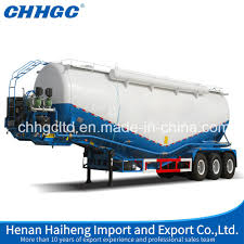China Light Weight Structure Bulk Cement Tank Type Semi Trailer For ... Truck Scales China Light Tare Weight V Style Cement Carrier Trailer Flatbed Stepdeck And Double Drop Trailers Capabilities Benefits Structure Bulk Tank Type Semi For Solved 4 A Hitech Company Is Designing Semitruck Pow Mack Lt Diesel 1954 2226 Engine Trucks Teslas Vp Of Trucks Talks About New Electric Semi Weight Charging Tesla Battery Is How Big Average Size Of Gas Chapter Design Vehicles Review Characteristics As