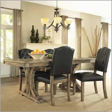 Cheap Dining Room Sets Under 150 Awesome Amusing 200