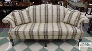 Clayton Marcus Sofa Slipcover by Clayton Marcus Sofa Prices Full Size Of Curved Sectional Sofa